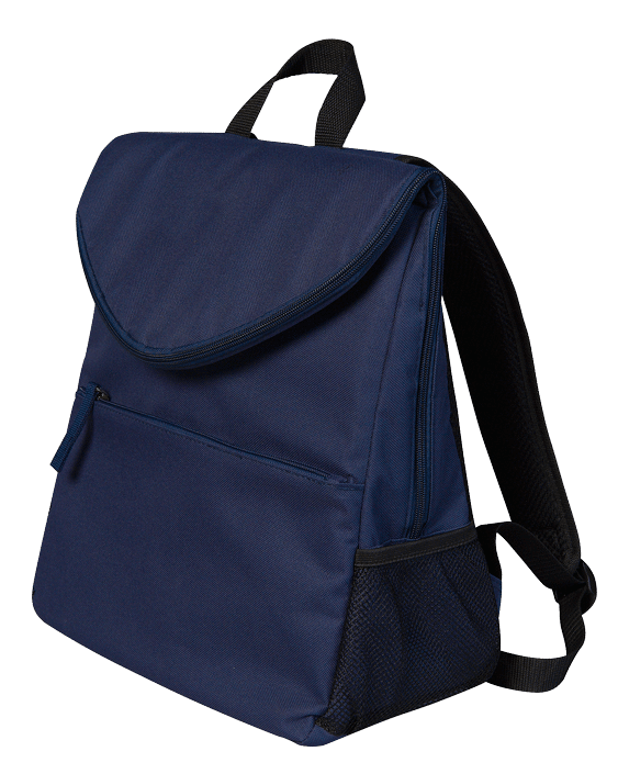 Isothermal backpack